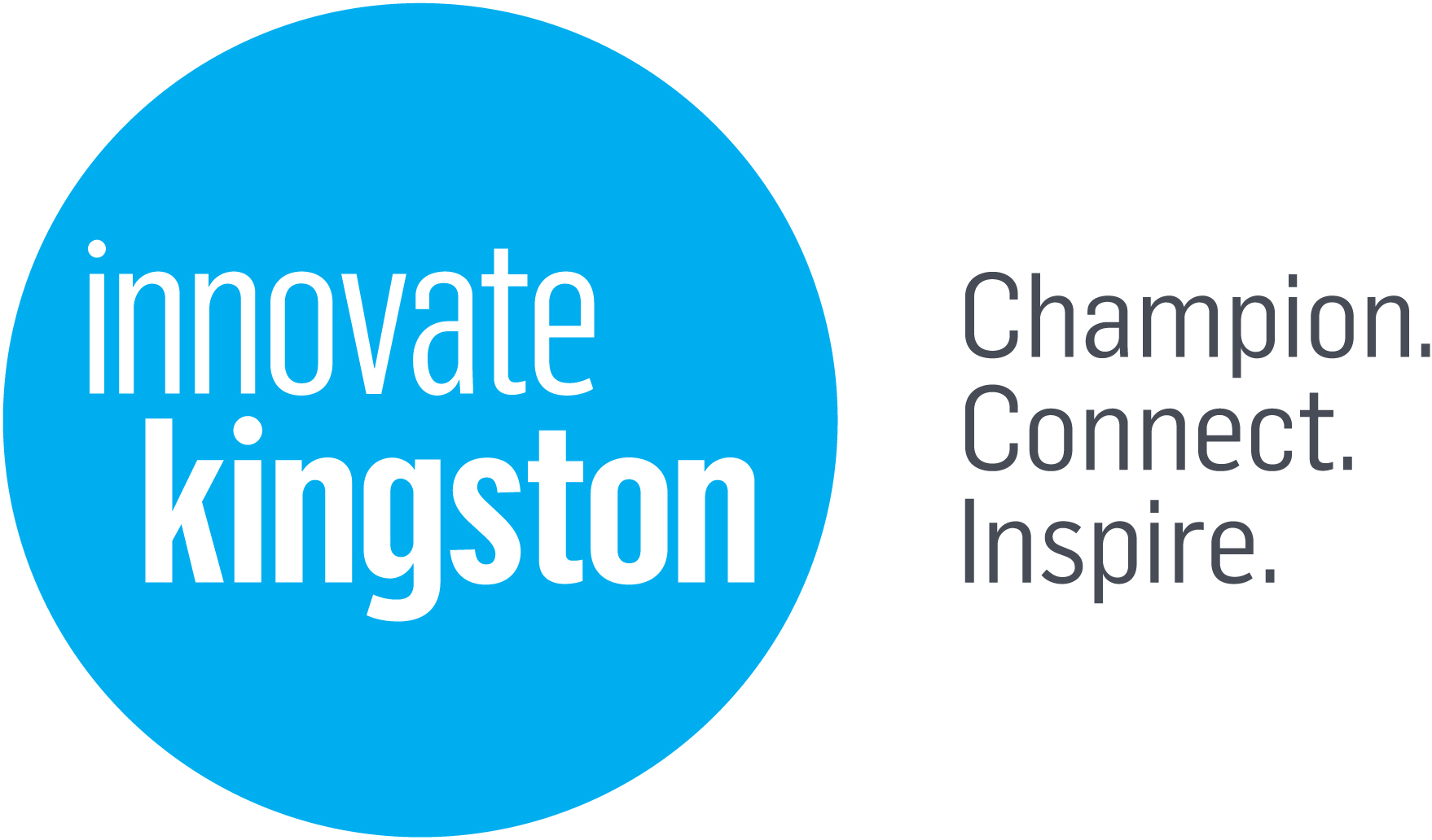 Innovate Kingston