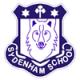 Sydenham Public School
