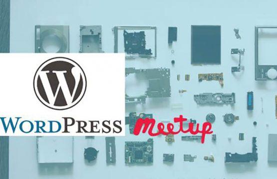 'Happiness Bar' - Q&A Session, Kingston WordPress Meetup Group